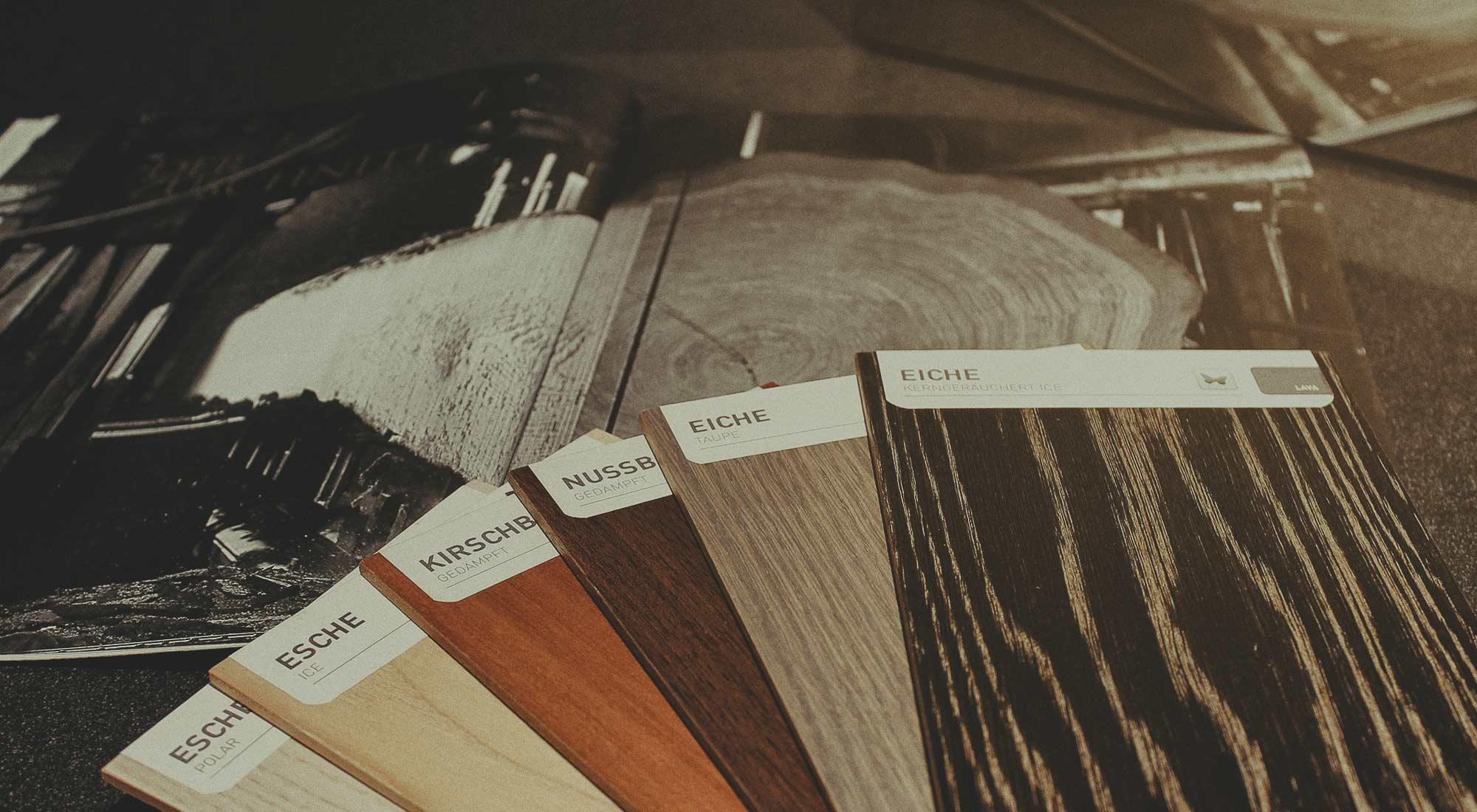 sturm raumausstattung polsterei sattlerei aus weiler bei bingen leistungsf hig innovativ. Black Bedroom Furniture Sets. Home Design Ideas